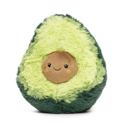 Mini Avocado Squishable