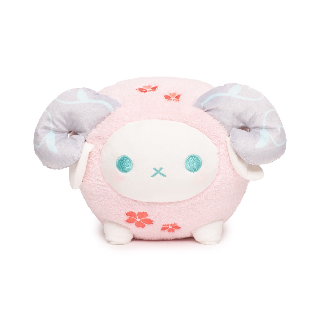 Giant Sakura Solram Plush