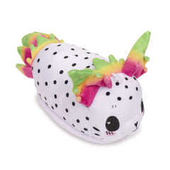 Sea Bunny Dragonfruit Plush