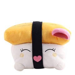 Large Love Tamago Plush