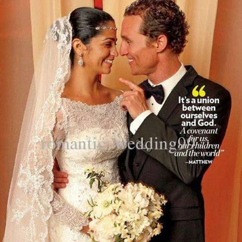 celebrity-weddings-camlia-alves-mantilla