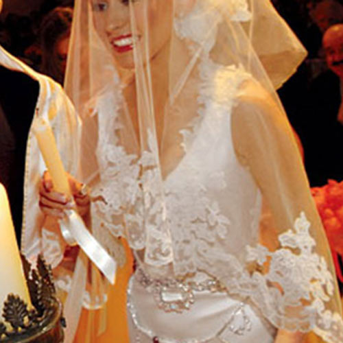 celebrity-weddings-christina-aguilera