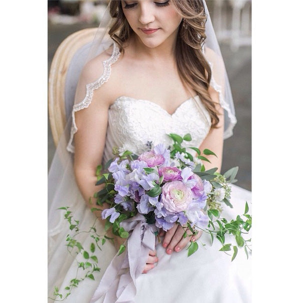 lavender-romantic-cleveland-wedding
