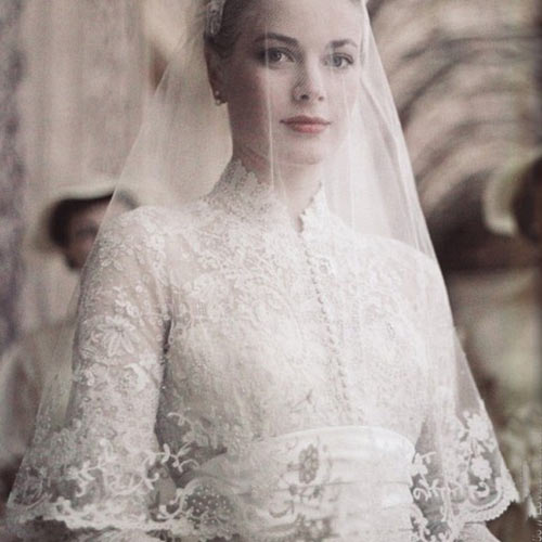 royal-wedding-grace-kelly