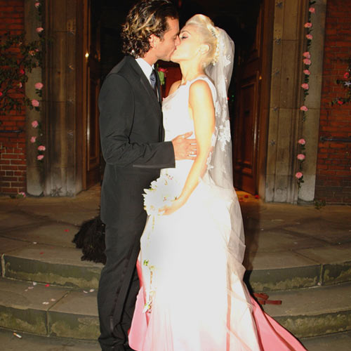 celebrity-wedding-gwen-steffani