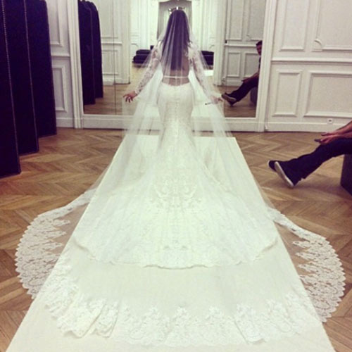 Kim-Kardashian-West-Wedding