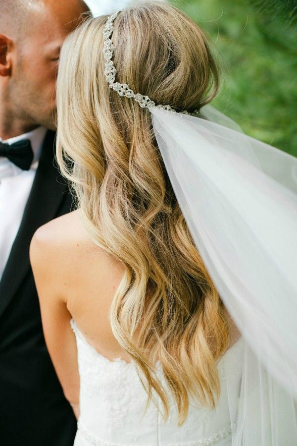 wedding-veil-accessory-trends