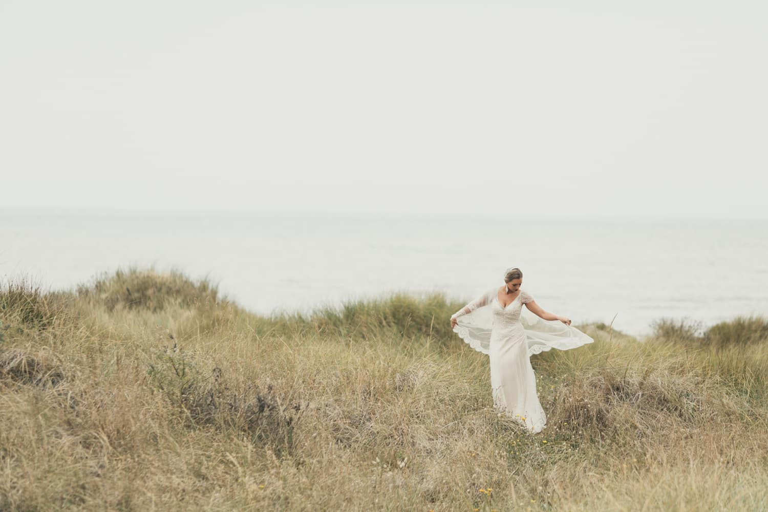 Style Tips for the Bohemian Summer Wedding of your Dreams
