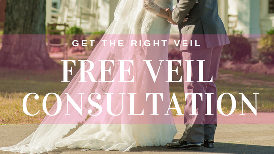 The Mantilla Company- Free veil consultation
