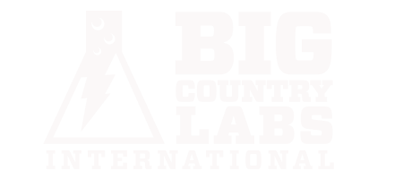 Big Country Labs International