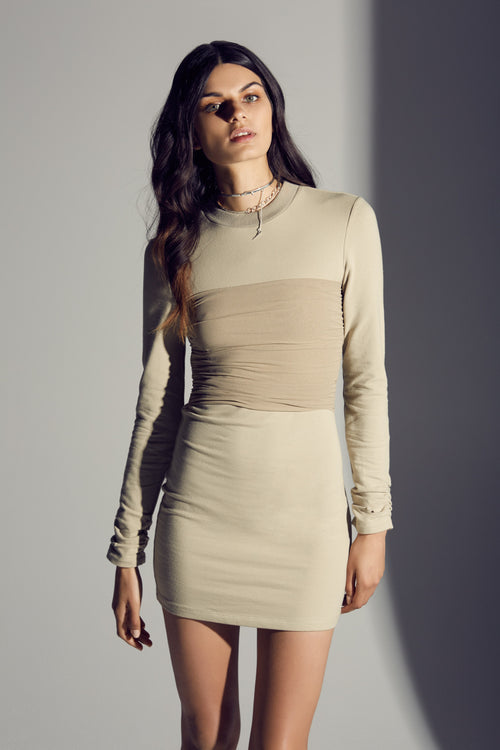Asilio After Hours Dress