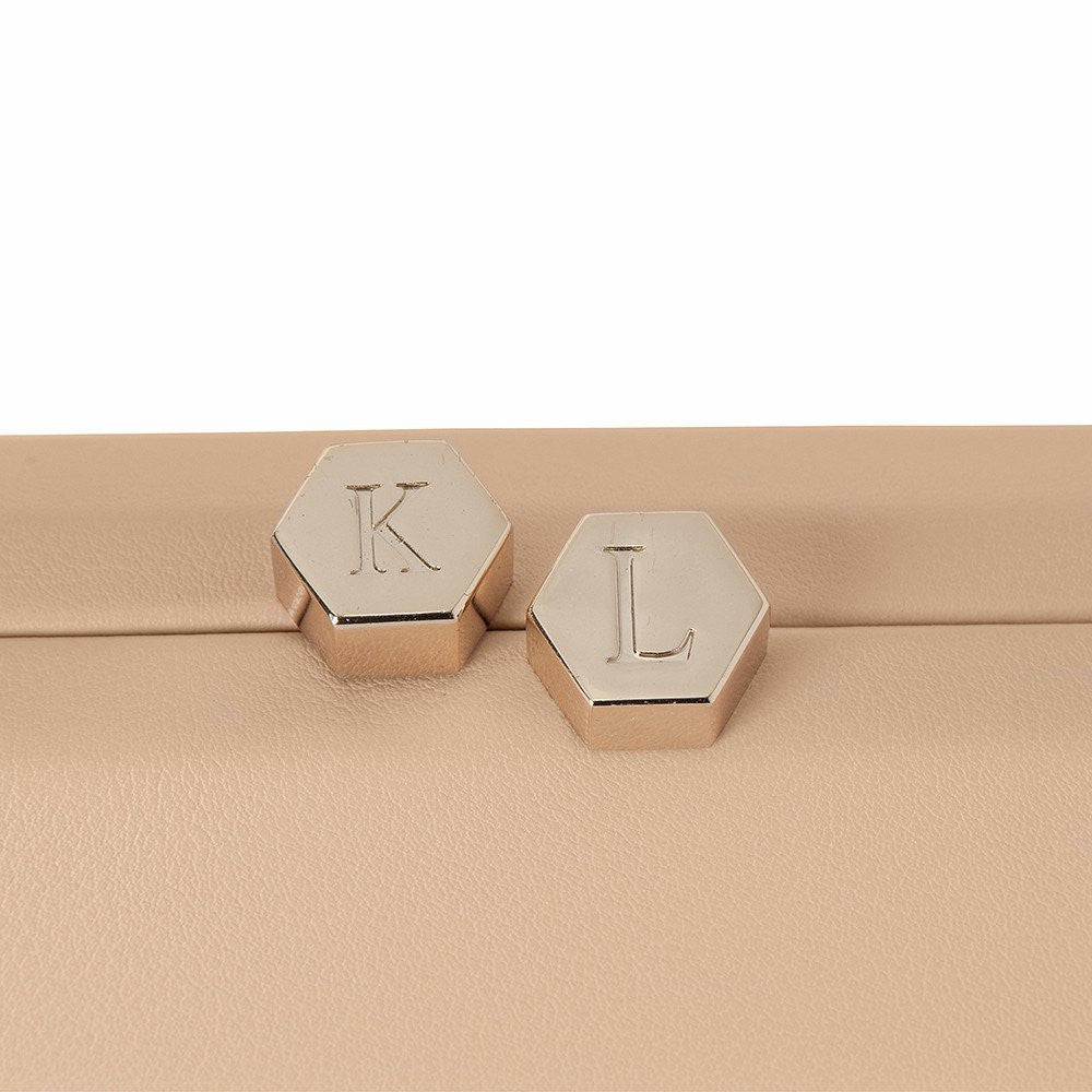Personalise Me Pod Letters A-Z