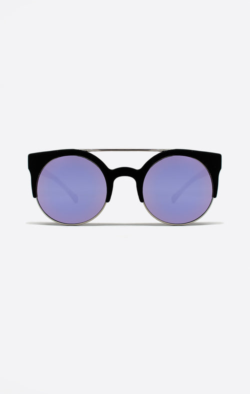 Livnow | Black/Purple