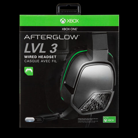 Afterglow Pl 9929r User Manual Pc
