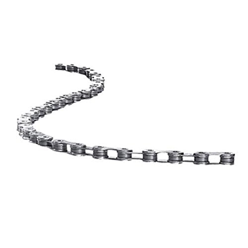 SRAM PC 1170 11 Speed Bicycle Chain 120L-Sporting Goods > Cycling > Bicycle Components & Parts > Chains-The Gear Attic