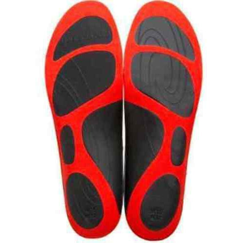 Sole Slim Sport Custom Cycling Footbeds Size Mens 15 Women's 17 New-Misc-The Gear Attic