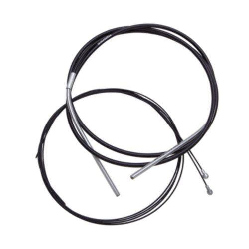 SRAM Slickwire Brake Cable System Front and Rear Mountain Bike Mtb New-Misc-The Gear Attic