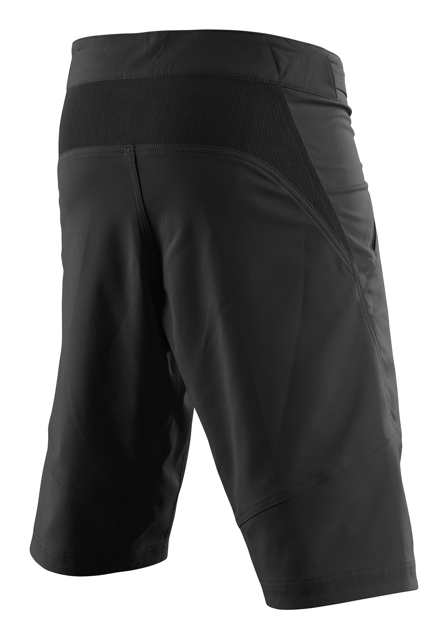 Troy Lee Designs Mountain Bike Skyline Short; Black 36