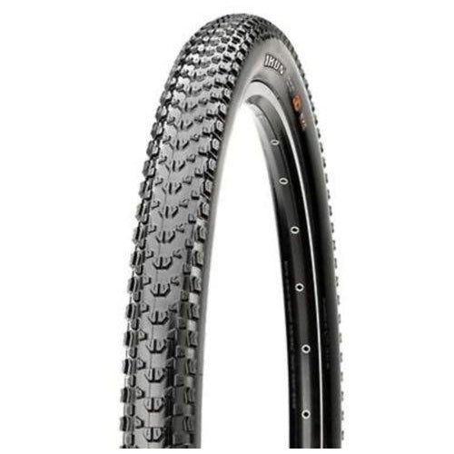 Maxxis Ikon Mountain Bike Mtb Tire 3C, eXC, 520 Gram Speed 29 x 2.20 120 TPI New-Misc-The Gear Attic