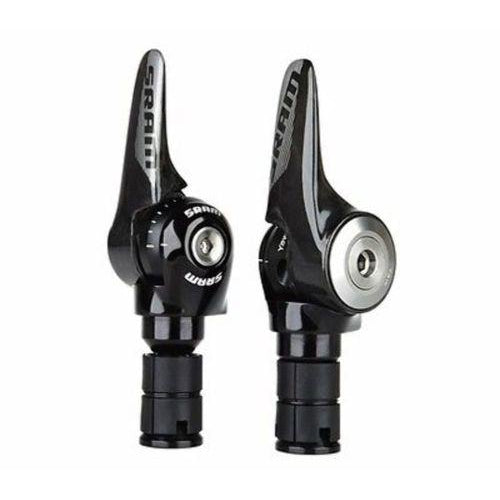 SRAM SL-1190 R2C TT Time Trial 11-Speed Aero Shifters New-Misc-The Gear Attic