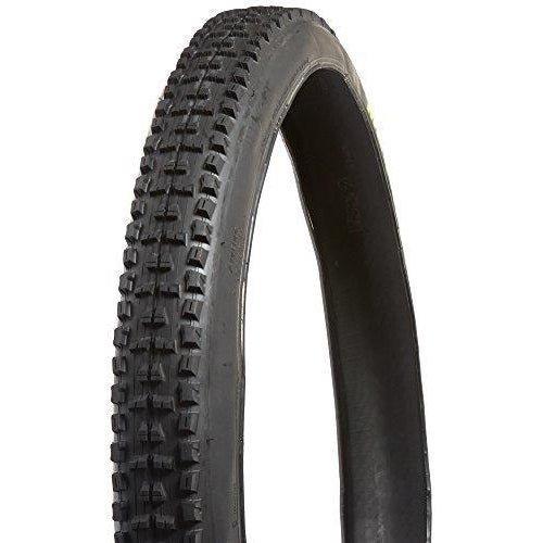 Maxxis High Roller II 3C EXO TR Tubeless Folding Mountain Bike Mtb Tire 29 x 2.3-Misc-The Gear Attic
