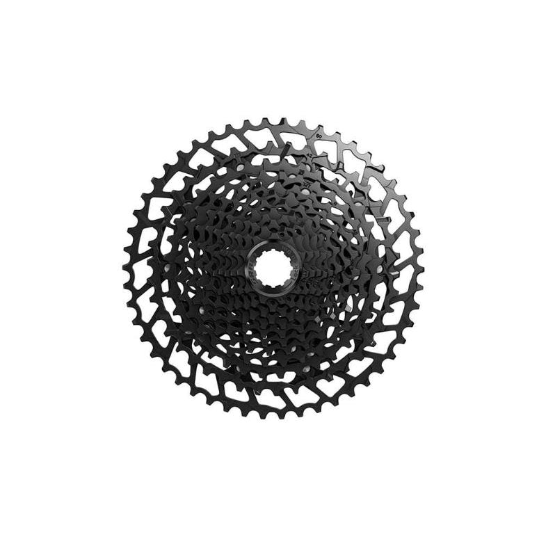 SRAM NX Eagle PG-1230 Bicycle Cassette 12 Speed 11-50T-Misc-The Gear Attic
