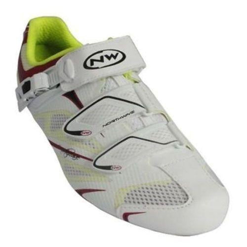 Northwave 2014 Women's Starlight SRS Road Cycling Shoe Size 37 New-Misc-The Gear Attic