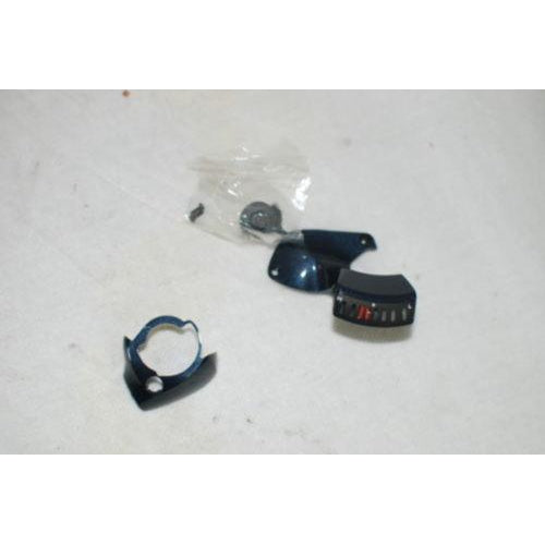 Shimano Shifting Unit and Indicator Replacement Set New-Misc-The Gear Attic