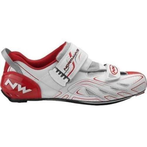 Northwave Tribute Lady Cycling Shoe Road Triathlon New Size 37-Misc-The Gear Attic