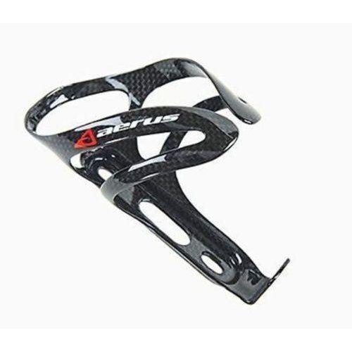 Aerus Force 1 CarbonFiber Light Weight Bicycle Water Bottle Cage New-Misc-The Gear Attic