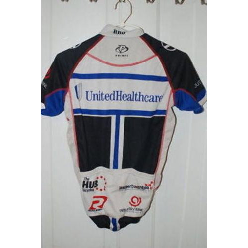 Primal wear mens cycling bike jersey XSMALL-Misc-The Gear Attic