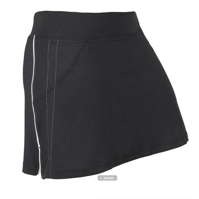 Specialized Cycling Womens Cycling Skort Black XS Extra Small-Misc-The Gear Attic