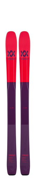 Volkl 90Eight Women's Ski