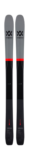 Volkl 90Eight Mens Ski