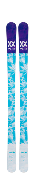 Volkl Bash 86 Women's Ski