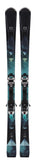 Volkl Flair 81 Carbon Women's Ski