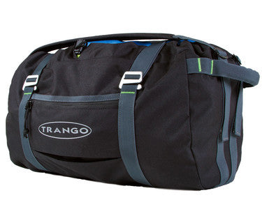 Trango Antidote Bag