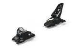 Marker Squire 11 ID Ski Bindings