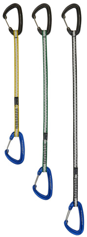 Metolius Bravo Long Draw