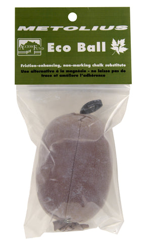 Metolius Eco-Ball