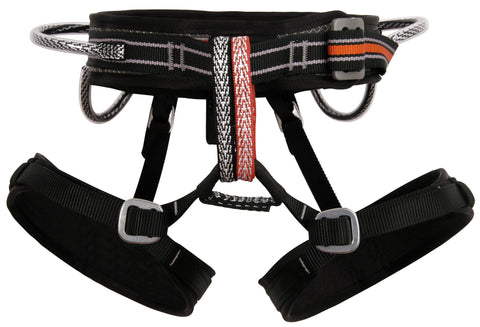 Metolius Safe The All-Around Harness