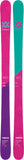 Volkl Transfer 85 Womens Ski
