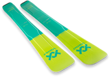 Volkl 100Eight Women's Ski