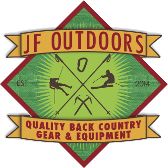 JF OUTDOORS