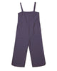 Ryder Amy Jumpsuit Navy Linen new arrivals pas mal nyc greenpoint brooklyn williamsburg boutique independent fashion lifestyle concept store fall19 winter19
