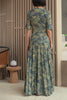 SAMUJI FINLAND DESIGN GRATIA DRESS  pas mal greenpoint williamsburg brooklyn independent boutique lifestyle concept store-304