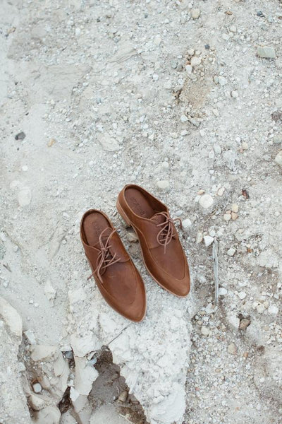 St. Agni Dylan Loafer Havana new arrivals, pas mal, nyc, greenpoint, brooklyn, williamsburg, boutique, independent, fashion, lifestyle, concept store, fall19, winter19