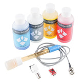 pH Sensor Kit - KitHub Shop