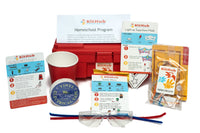Future Engineer Kit - KitHub Shop