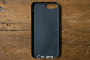 KLASSE • Engraved iPhone Case